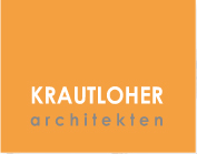 KRAUTLOHER architekten - Home